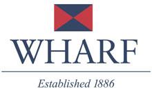 Wharf_Logo